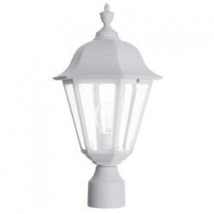 (READY STICK)Outdoor Garden Yard Post Light E27 BULB 1.0METER