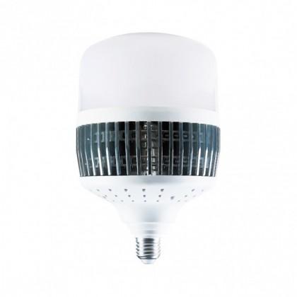 1 YEAR WARRANTY High Power e27 30W/50W/80W/100W/150W LED Bulb High Bright for Warehouse / Indoor Lighting